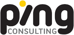 Ping Consulting